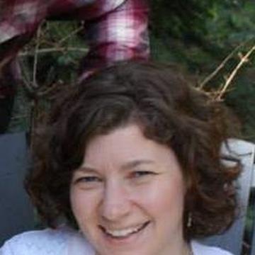 Jennifer Fennerl's avatar