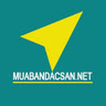 Muaban Dacsan's avatar