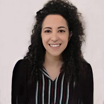 Selma Sammito's avatar