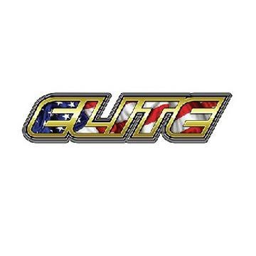 Elite Construction Equipment's avatar