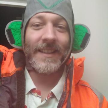 Andreas Tsigkanas's avatar