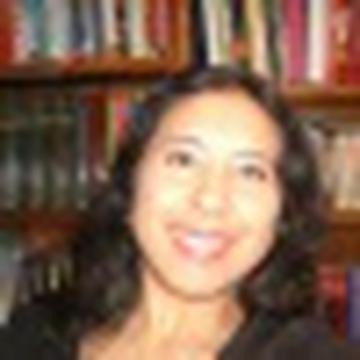 Betty Mulac's avatar