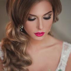 Celesta's avatar