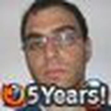 Tomer Cohen's avatar
