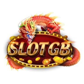Gbxo Game's avatar