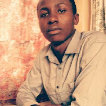 Samuel Gikaru's avatar