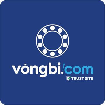 Vongbi .Com's avatar