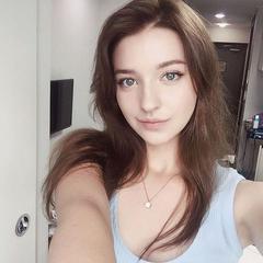 Jennie Zinli's avatar