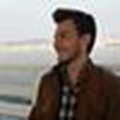Ufuk Şahin's avatar