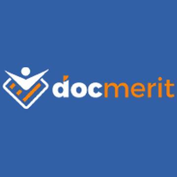 Doc Merit's avatar