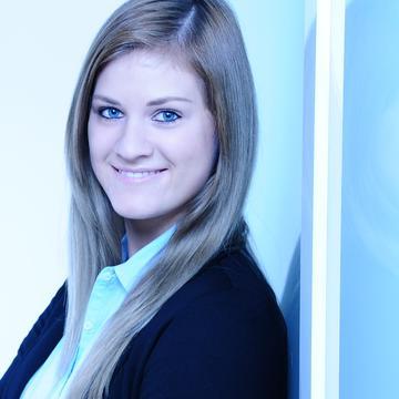 Annika Wittner's avatar