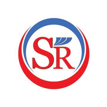 Căn Hộ Quận 9's avatar
