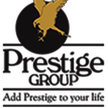 Marketing Prestige's avatar