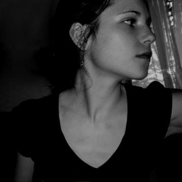 Ana Gómez's avatar