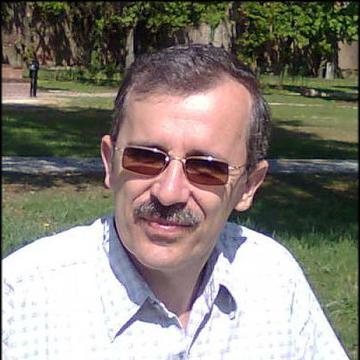 Laszlo Kereszturi's avatar