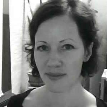Camille  Martínez's avatar