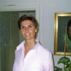 Patricia Calderón Koch's avatar
