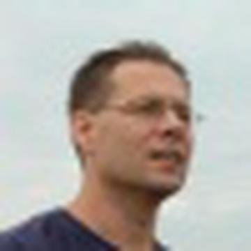 Lorand Kedves's avatar