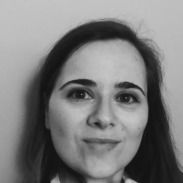 Sofia Ramundo's avatar
