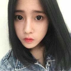 Lilianve's avatar