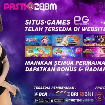 Pg Soft 123's avatar