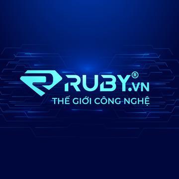Ruby Thế Giới Đồ Công Nghệ's avatar