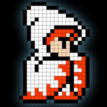 Marian Budka's avatar