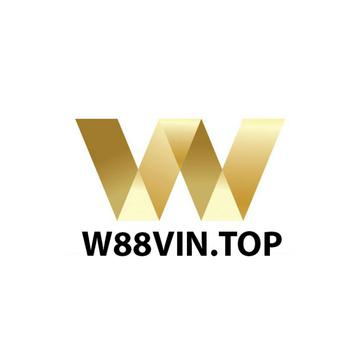 W88 Vin's avatar