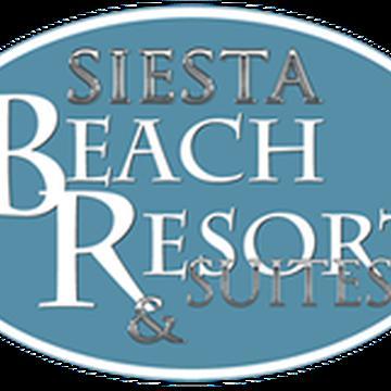 Siesta Beach Resort & Suites's avatar