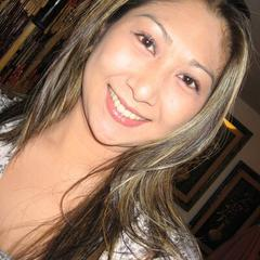 Jenny Lam-Chowdhury's avatar