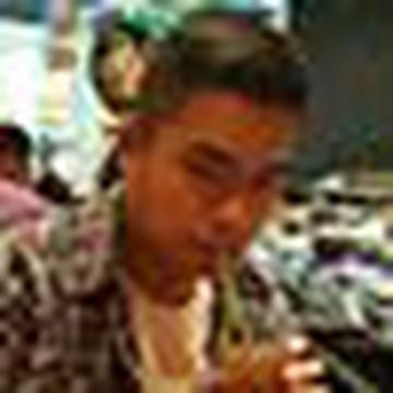 Tachanon Singhsangwon's avatar