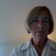 Natalia Antokhin's avatar