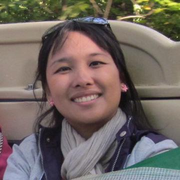 Abe Felisa's avatar
