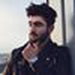 Mer Van's avatar