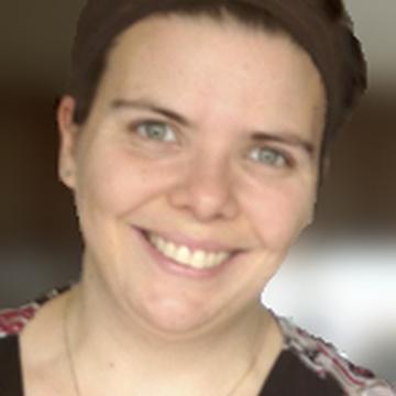 Natalie Thibault's avatar