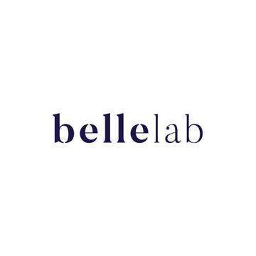 Bellelab's avatar