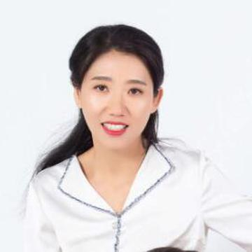 Lark Yu's avatar