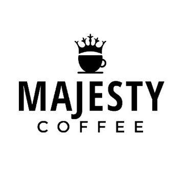 Majesty Coffee's avatar