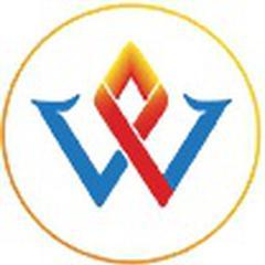 Proweb365 Company's avatar
