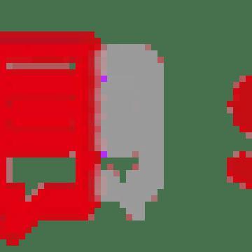 Sms Gateway Uk's avatar