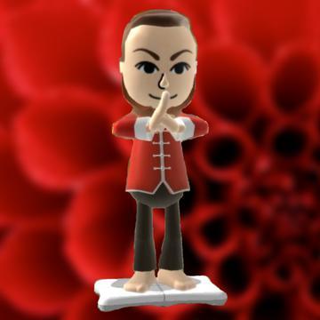 Antonio Ortiz's avatar