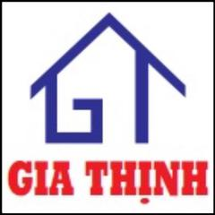 Mái Hiên Gia Thịnh's avatar