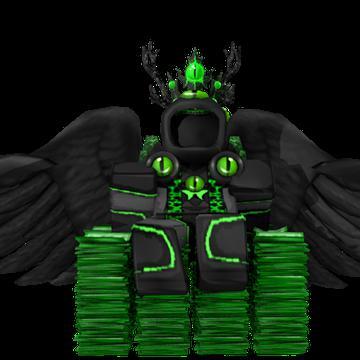 Robux Generator's avatar