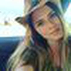Anastasia Bashuk's avatar