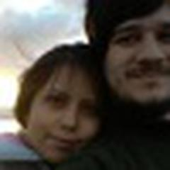 Nicolás Varaschin's avatar