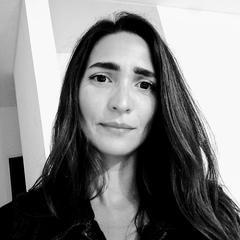 Maria Noel Perez's avatar