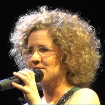 Francesca Isacchi's avatar