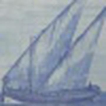 Jean Saint-Dizier's avatar