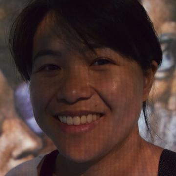 Sandra Minobe's avatar