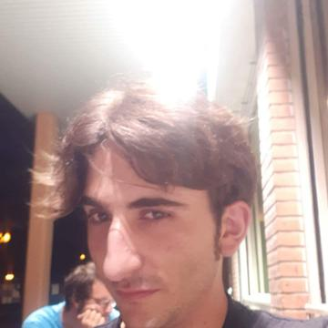 Jose Manuel Miana Borau's avatar